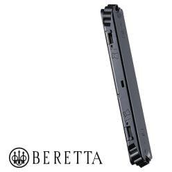 Magasin-PX4-Storm-.177-Beretta