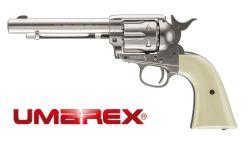 Umarex-Colt-Peacemaker