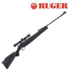 Ruger-Air-Magnum-Airgun