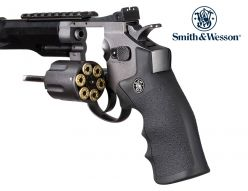 Smith-Wesson-327-TRR8-.177-Air-Pistol