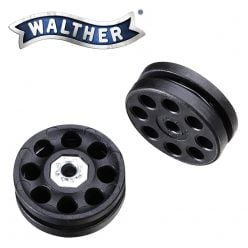 Walther-.177-Rotary-Magazines