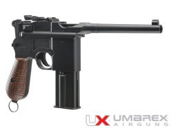 Umarex-Legend-M712-.177-Airgun