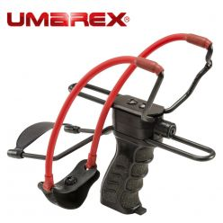 Umarex-X-Shot-LE-Laser-SlingShot
