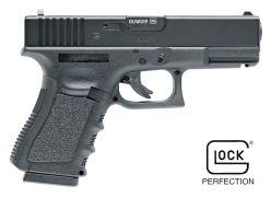Glock-G19Gen3-Air-Pistol