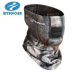Hypnose-Mesh-Neck-Protector