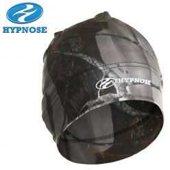 Hypnose-Quickdry-Hat