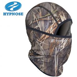 Hypnose Squall Light Hood/Neck
