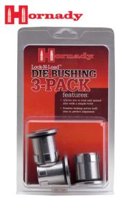 Hornady-Lock-N-Load-Die-Bushing
