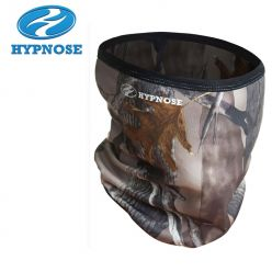 Hypnose-Neck-Protector
