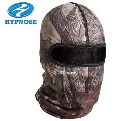 Hypnose-Face-Mask