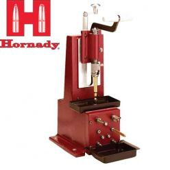 Hornady Power Case Prep Center