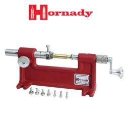 Hornady-Cam-Lock-Trimmer