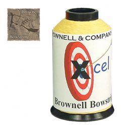 Brownell-Bowstring-XCEL-Spool