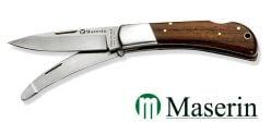 Maserin-Hunting-line-Wood-Knife