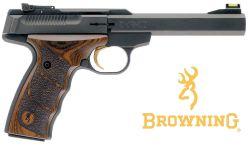 Pistolet-Buck-Mark-Browning