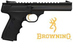 Pistolet-Buck-Mark-Contour-Browning