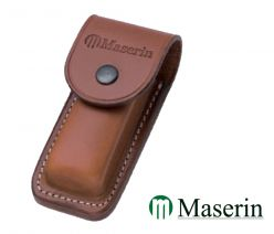 Maserin-Knife-Sheath