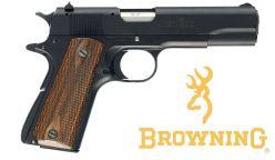 Pistolet 1911-22 A1 Full Size 22LR de Browning