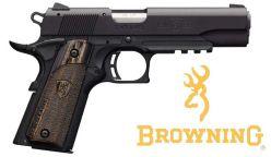 Browning-1911-22-22LR-Pistol