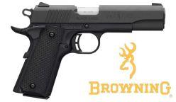 Browning-1911-380-Black-Label-Pistol