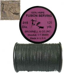 Brownell-Bowstring-Fusion-Cam-Serving-.015-Spool