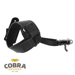 Cobra-Trophy-Sidewinder-Release