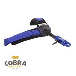 Déclencheur-Bravo-Jr-Caliper-Cobra