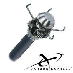 Carbon Express Shocker Points