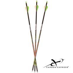 Carbon-Express-Adrenaline-Arrows