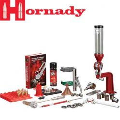 Hornady Lock-N-Load Kit
