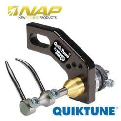 New-archery-Products-Quiktune-800-Arrow-Rest