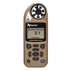 Kestrel-5500-Weather-Meter