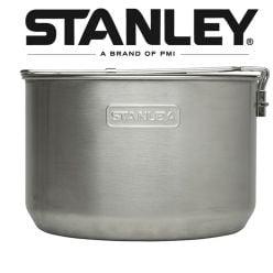 Ensemble de cuisine Adventure Prep + Cook Set de Stanley