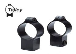 Talley-1''-Scope-rings