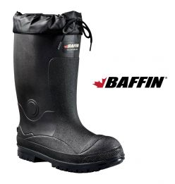 Bottes-imperméable-Titan-Baffin
