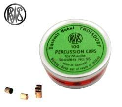 1055-no.55-Percussion-Caps