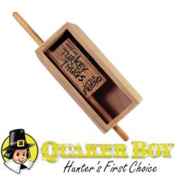 Quaker Boy Little Friend Turkey Call
