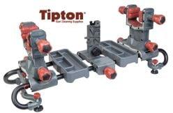 Support-Ultra-Gun-Vise-Tipton