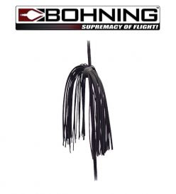 Bohning-String-Whiskers
