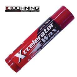 Cire-corde-Xccelerator-Bohning