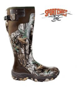 Sportchief-Rush-Camo-Boots