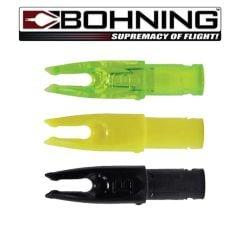 Bohning-Signature-Nock