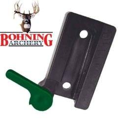 Bohning Lever Lock Adapter