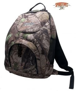 sportchief backpack