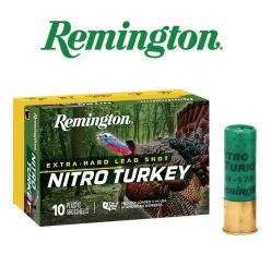 Remington-Nitro-Turkey-12-ga.
