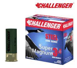 Cartouches-Super-Magnum-12ga.