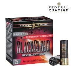BlackCloud-12-gauge-Shotshells