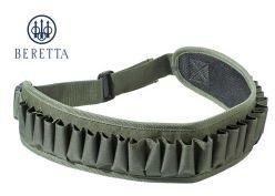B-Wild-12-ga.-Cartridge-Belt