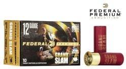 Grand-Slam-12-ga.-Shotshells