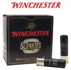 Cartouches-calibre-12-Winchester-Drylok